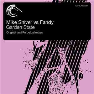 Mike Shiver vs Fandy - Garden State