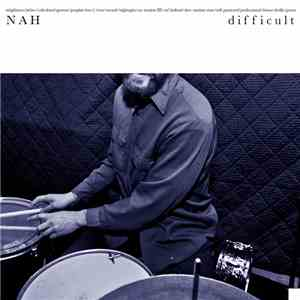 Nah - Difficult