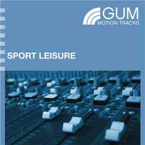Various - Sport Leisure