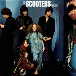 The Scooters  - Young Girls