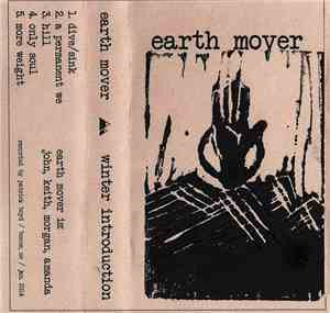 Earth Mover - Winter Introduction