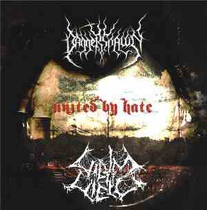 DaggerSpawn, Victim Yield - United By Hate