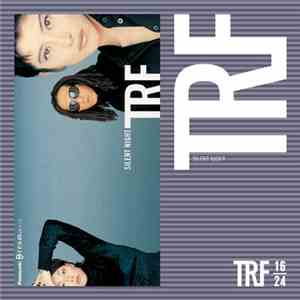 TRF - Silent Night