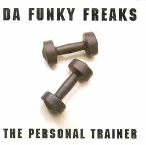 Da Funky Freaks - The Personal Trainer