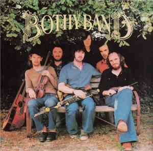 The Bothy Band - Old Hag You Have Killed Me