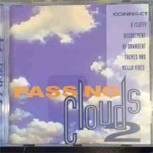 Various - Passing Clouds 2