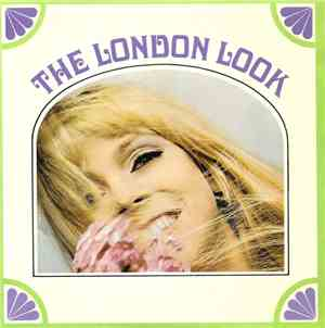 Herman's Hermits - The London Look