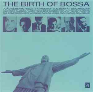 Various - The Birth Of Bossa