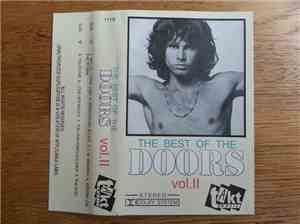 The Doors - The Best Of The Doors Vol. II