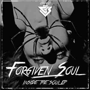 Forgiven Soul - Inside The Soul EP